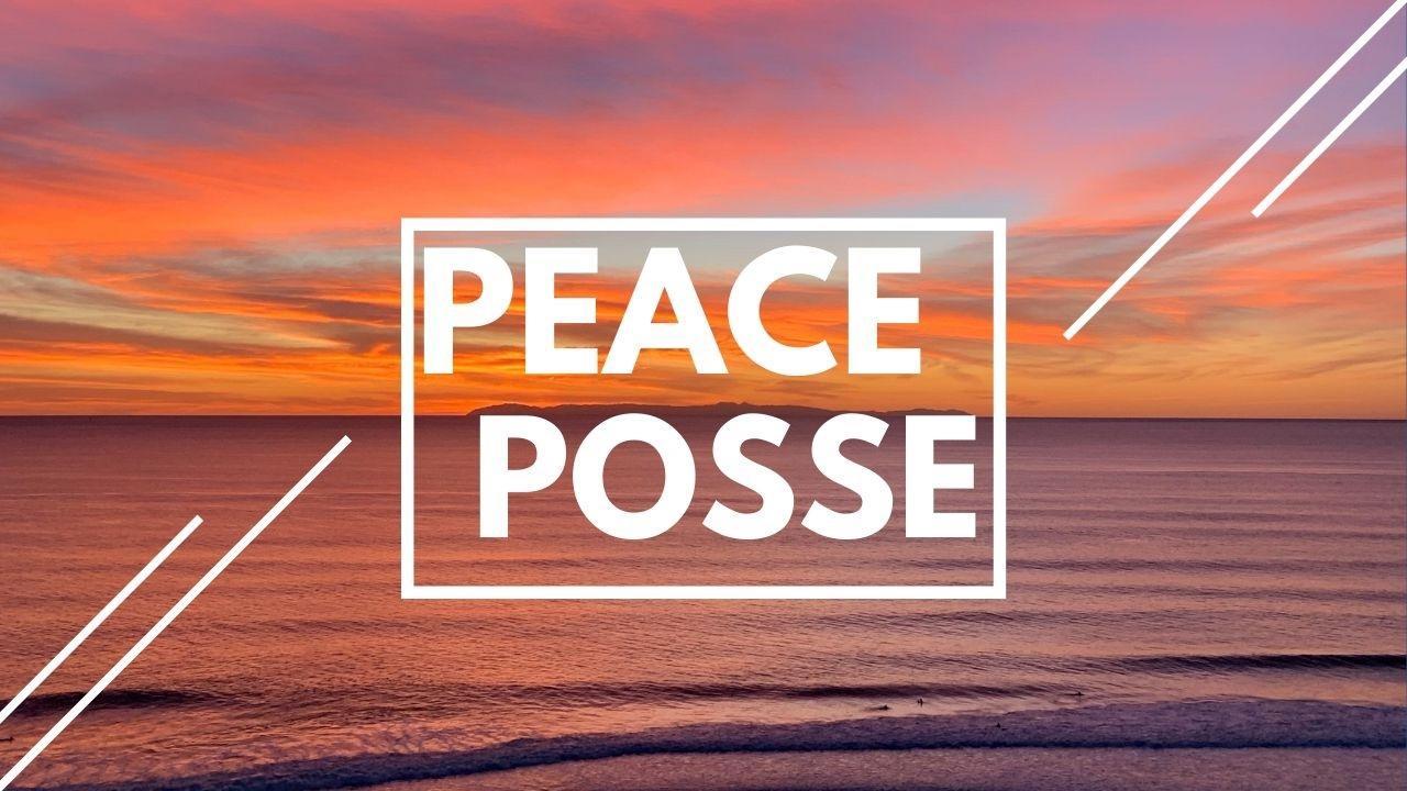 Nr3zpyqrgwiibruun6sq peace
