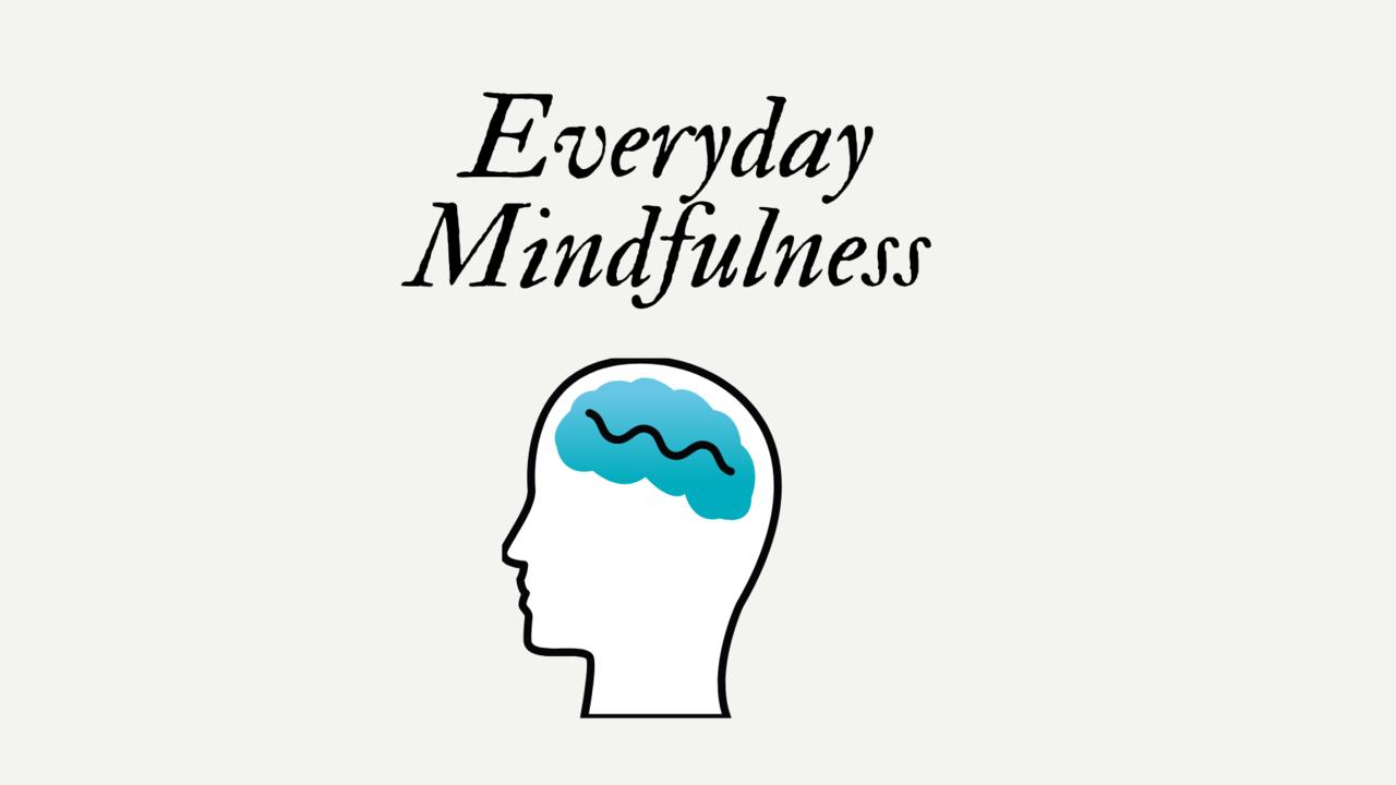 Bcdofbicstiu9bjngkcr copy of copy of copy of mindfulness