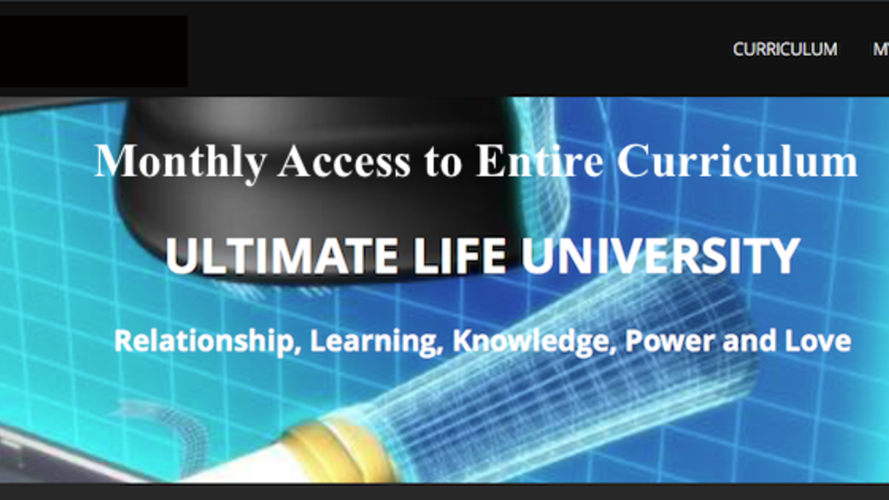Ouamzqbhrrcls9bkzvqb universitymonthlyaccess
