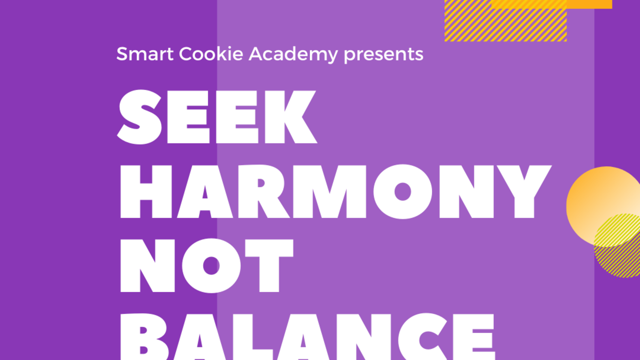 5i7yligztrczbosykxrp seek harmony not balance 1