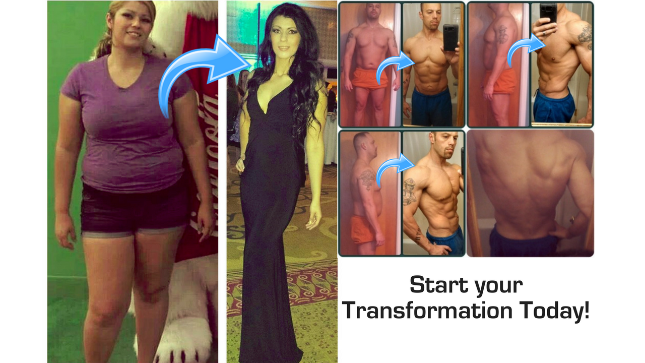 Sq9on4apsysznnrhbmmj this transformation could be you  2