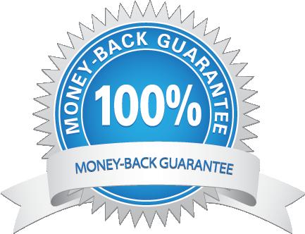 Wjjetg8mrv25vovlrsv3 100 money back