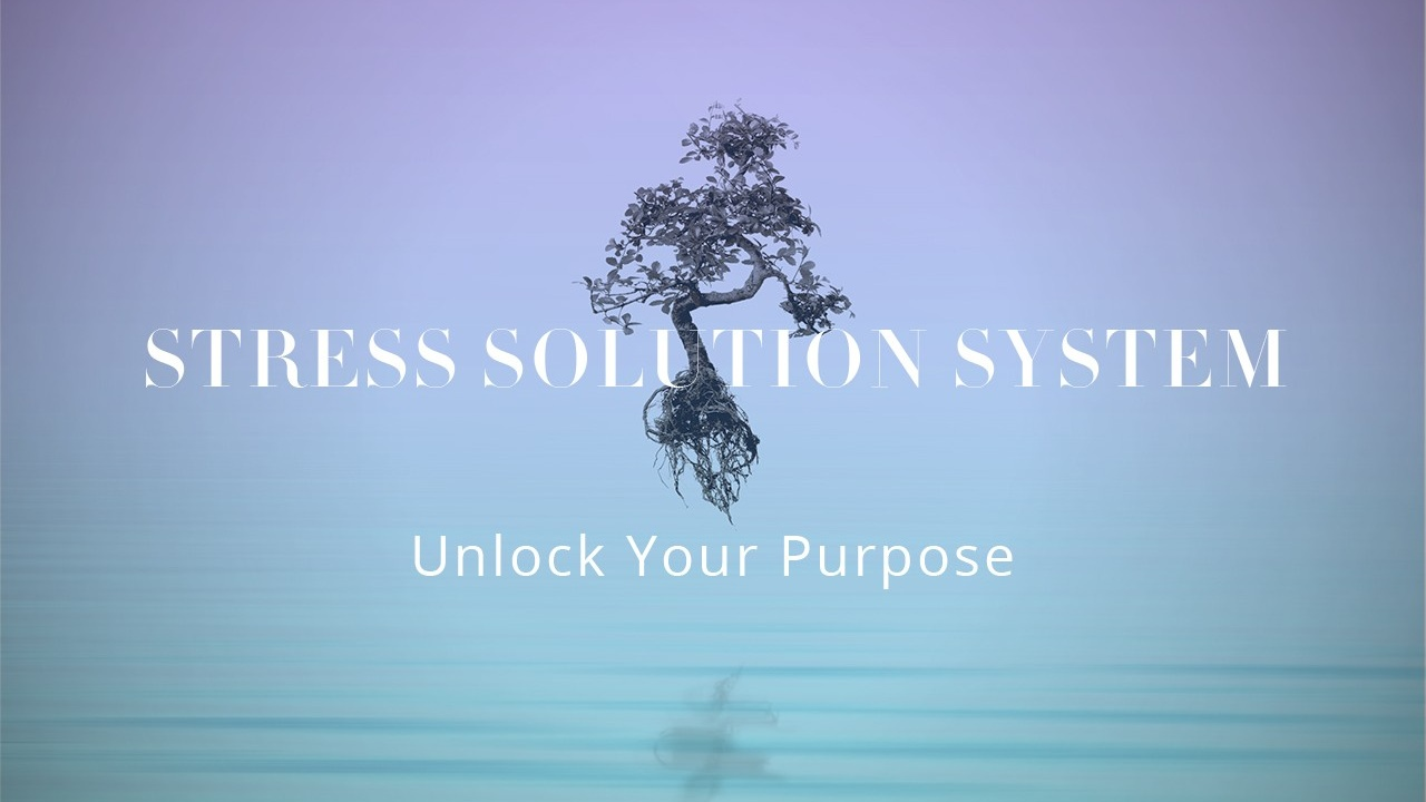 Mnimoblrkedb64ccxoxg unlock your purpose banner lower case