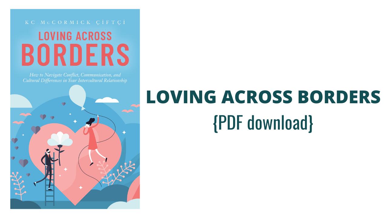 Qnsscobarv2tfqbmetem loving across borders pdf download