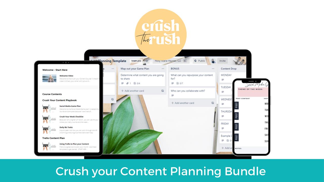 Xltrjwixstcflrdjkja6 crush your content planning bundle banner