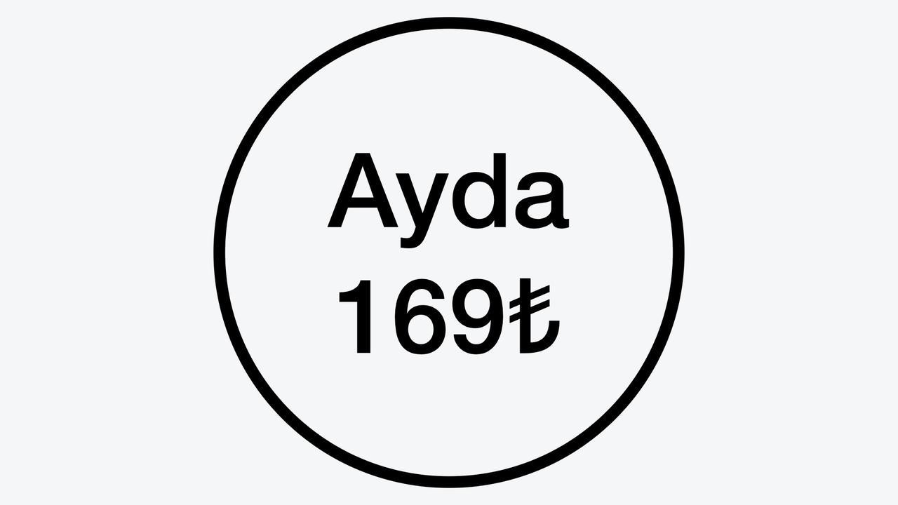 Hyykcawsbwola8godaqf zeynep aksoy sixteen nine.020