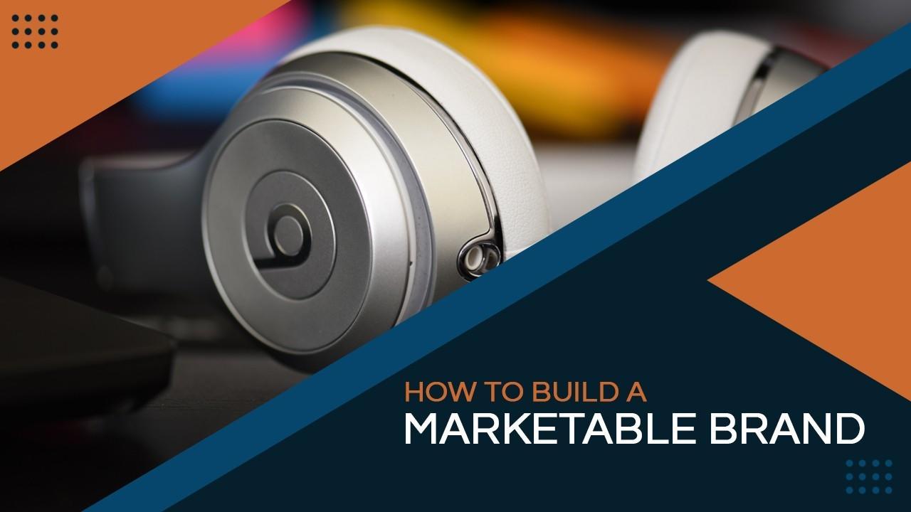 T4xhrvbmtzs0wmkjjzq9 pkc how to build a marketable brand web graphics