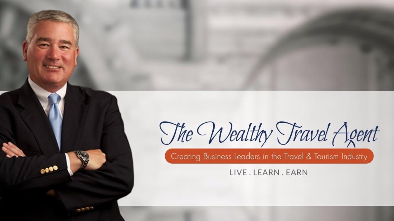 How To Attract High End Clients Secrets Of Selling To Affluent