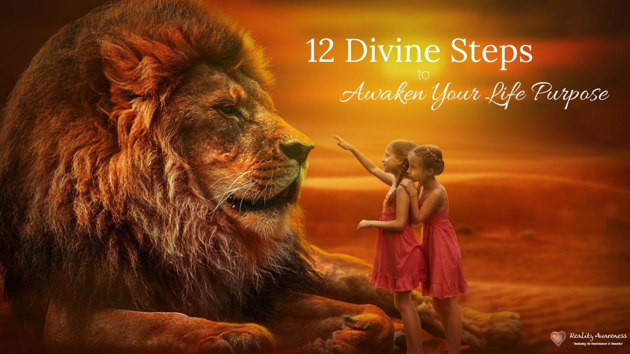 3oszk2zmr9mdblwhmai1 lpm kajabi 12 divine steps 1