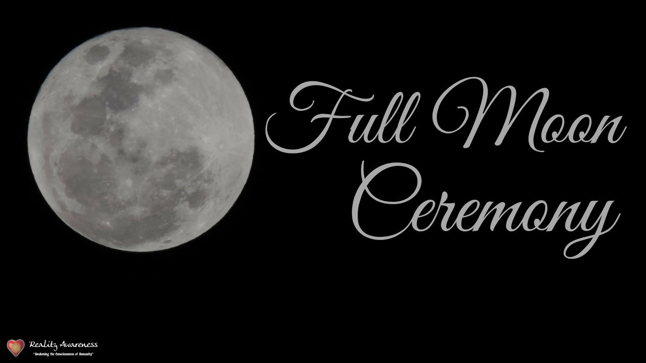 Kgxqtrh8ta2kuhjerqur kajabi full moon