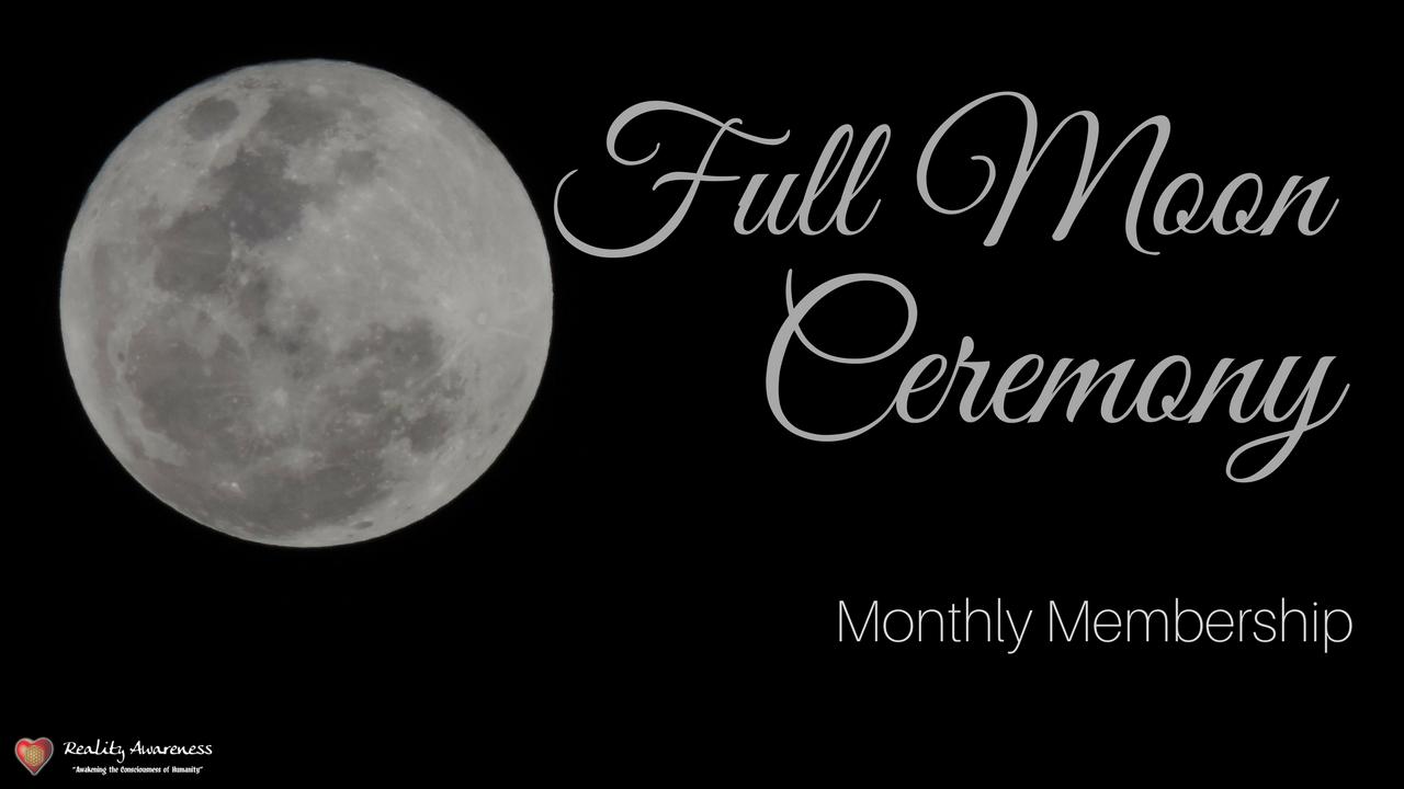 Dvrgxa7xqnaeyldnqpzu kajabi full moon membership