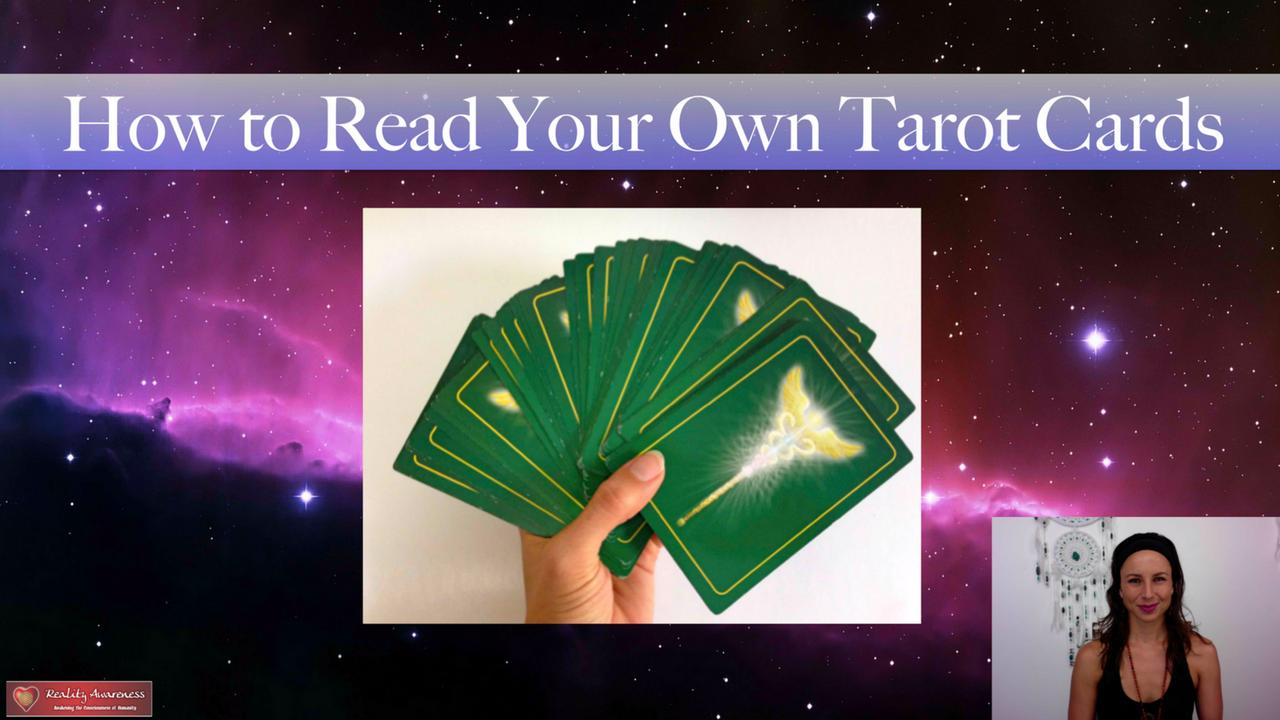 Egnxpatcogjcwph8kpcg how to read tarot cards kajabi cover