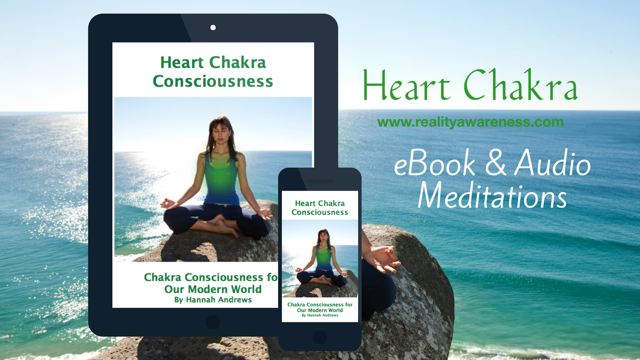 Ehghkksroaiwlxmrhcw3 kajabi heart chakra ebook only 1