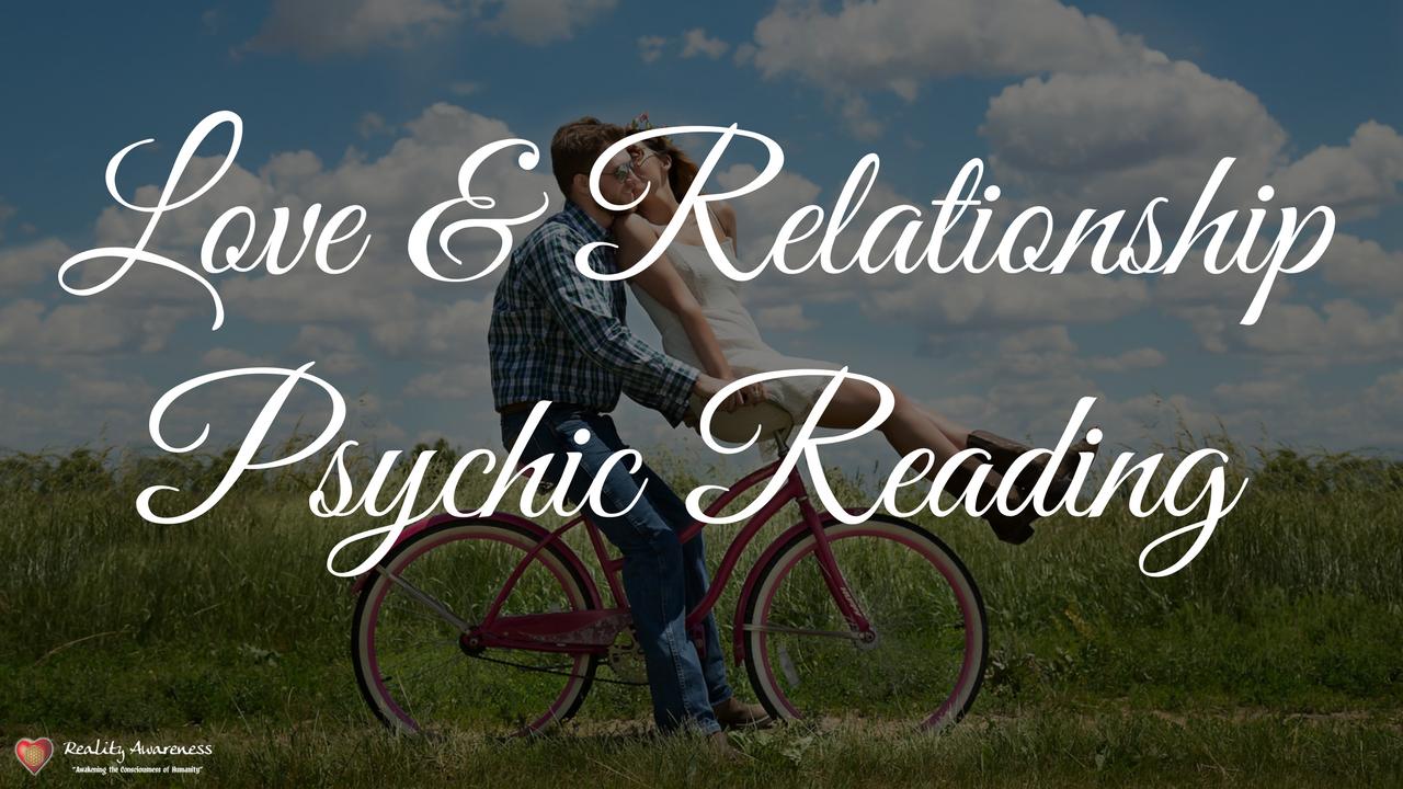 Lpgwotcscuavpvv0cwuh kajabi love relationship psychic reading