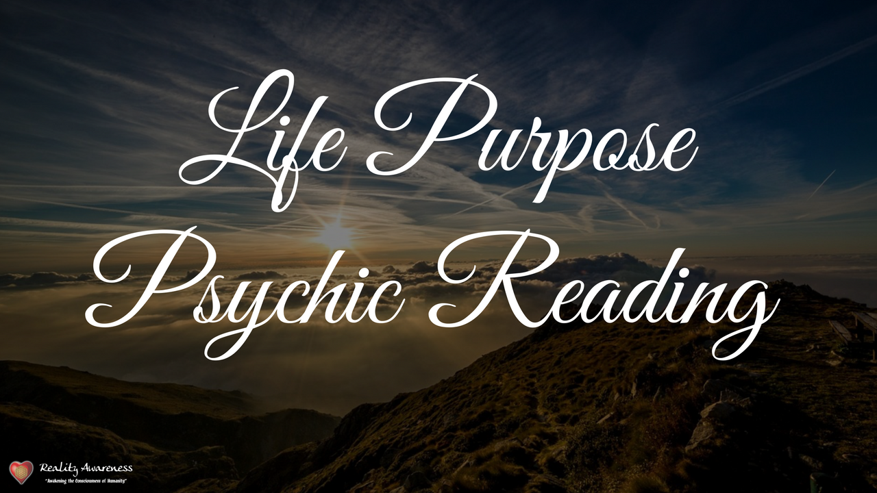 Oi5e9ervrci9a6zs9dmg kajabi life purpose psychic reading