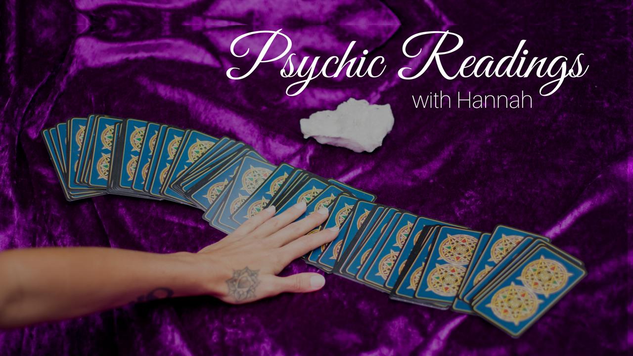 Rjpdeghqu6nmzujsywde nk psychic readings offer size 3