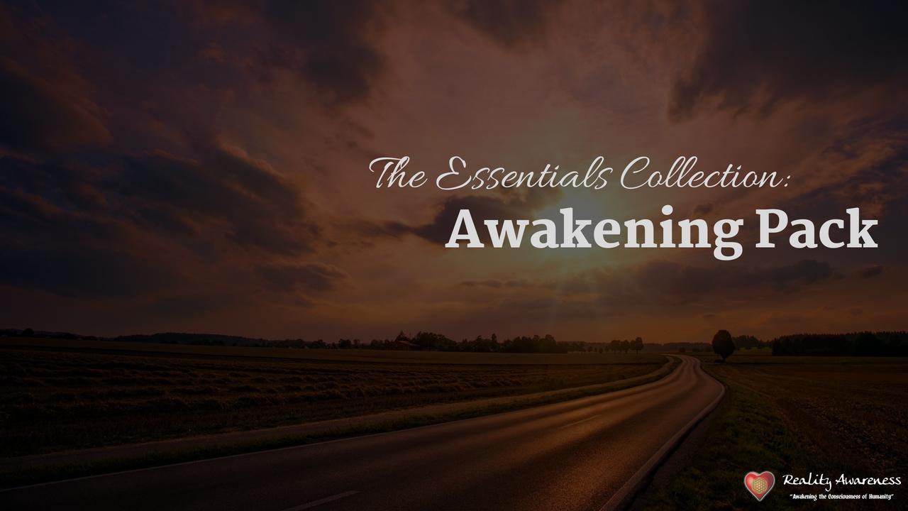 Uxvkwfkatfjzmyqaw4wq 1280 essentials pack awakening