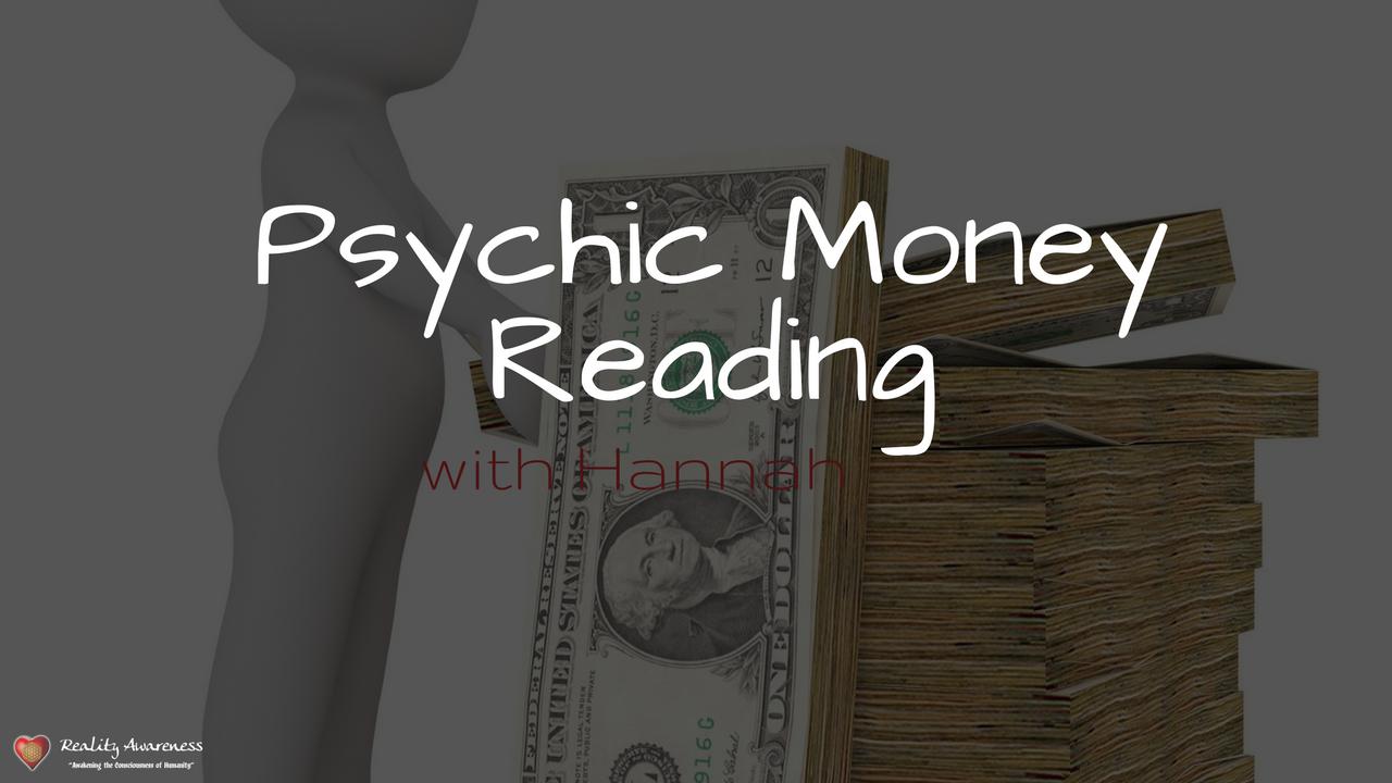 W1xdrop2rzutxg1hi0g2 kajabi psychic money reading