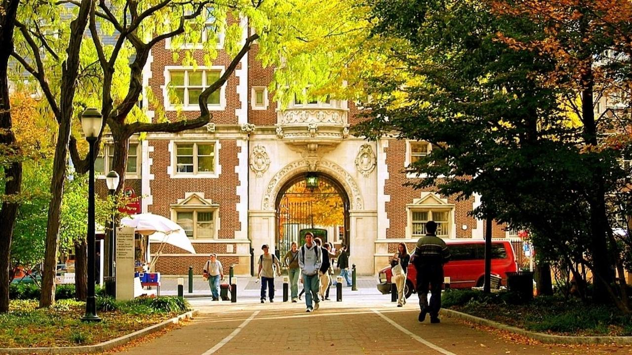 F846cdpkrjwhgwxu1d2j ivy league yale wharton haas offer courses on blockchain tech