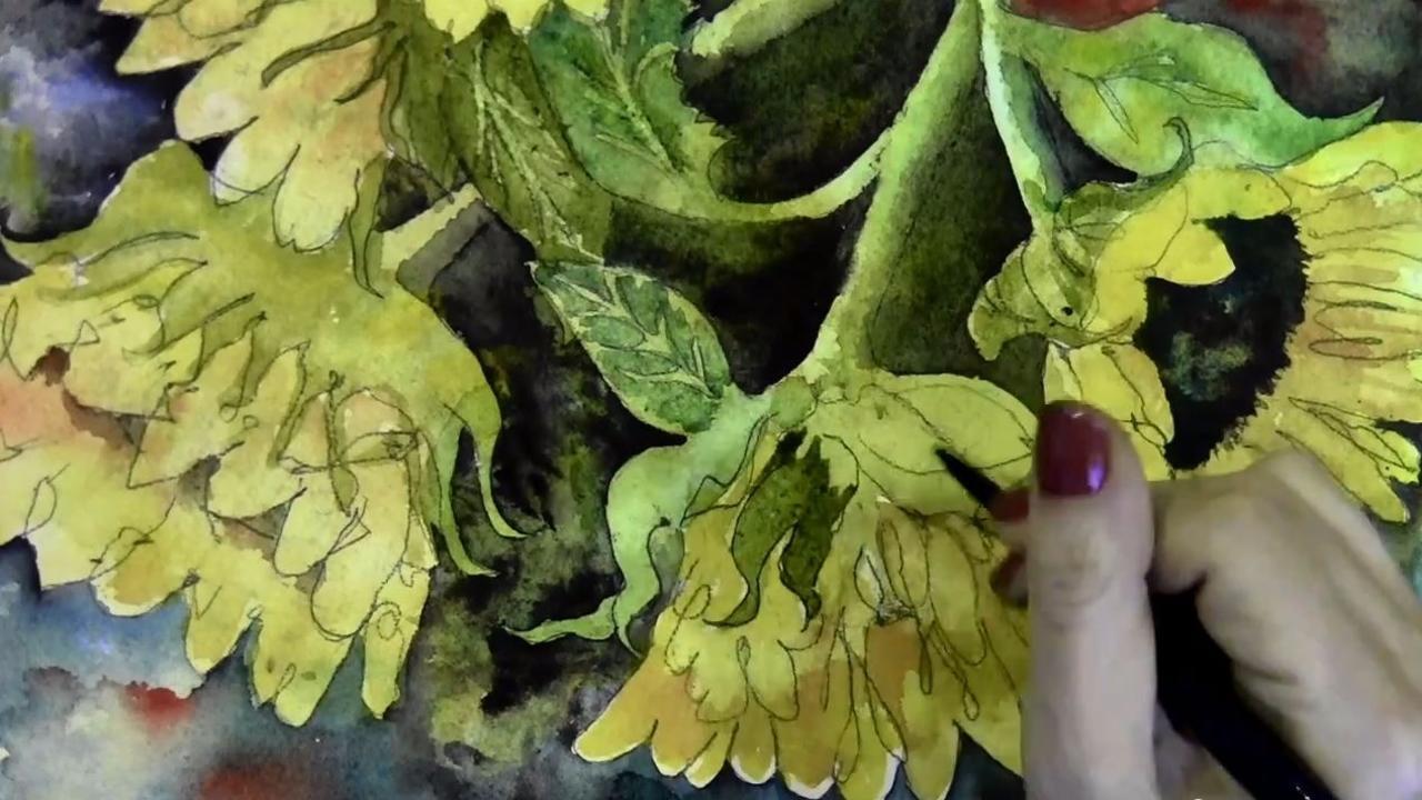 Oip9a0aeq7eibiudlijc sunflower