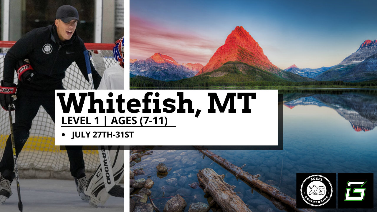 Xswn6xtrq4u1szaksthr whitefish mt level 1