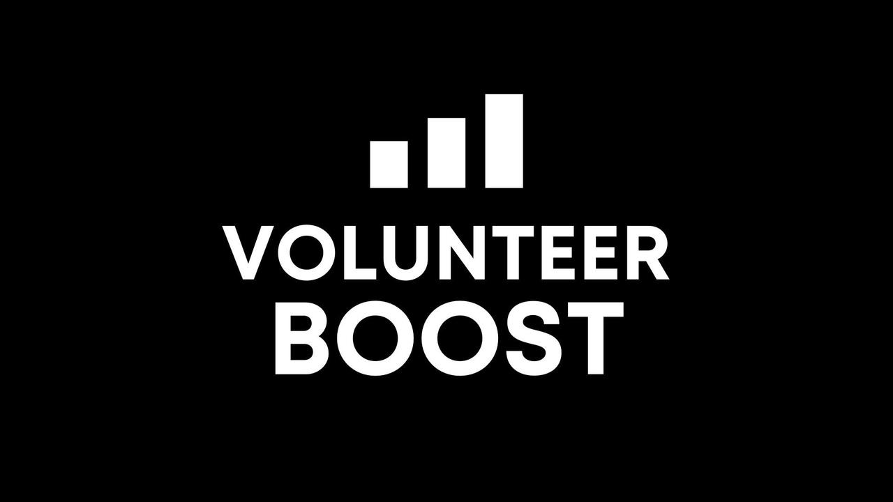 S5wzth2itngsf8mx2xif volunteer boost lg 1920x1080