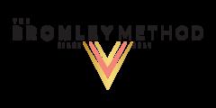 Blszzplateubleazz2jx bromley method logo m 600 color