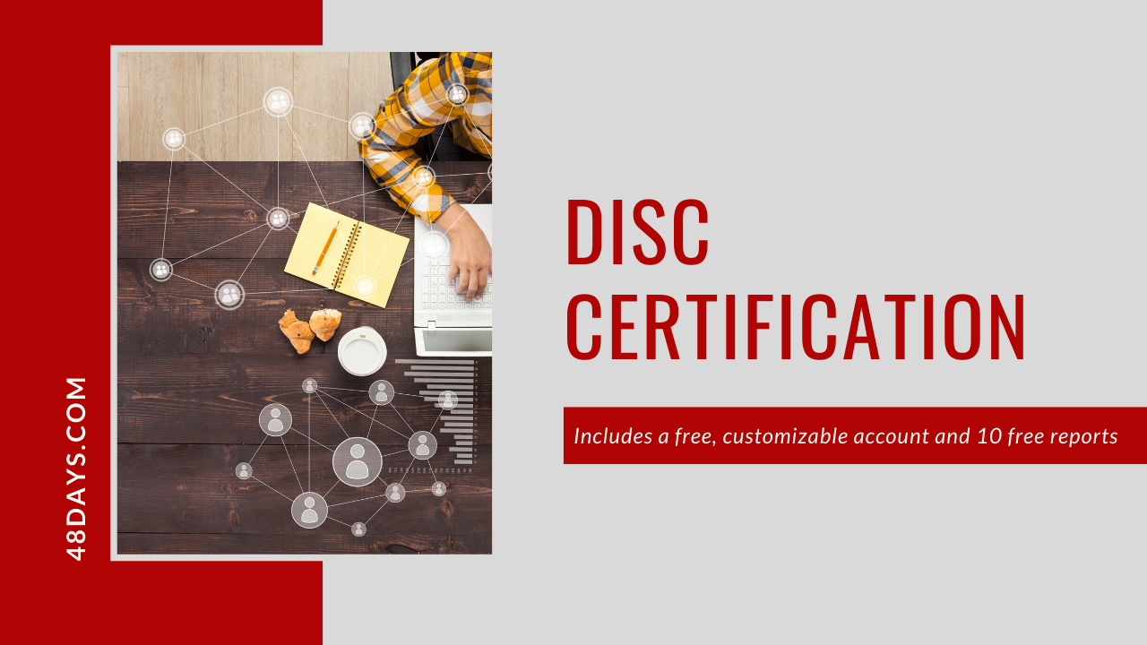 Kkj4pj0thwug75ql9ofj disc certification