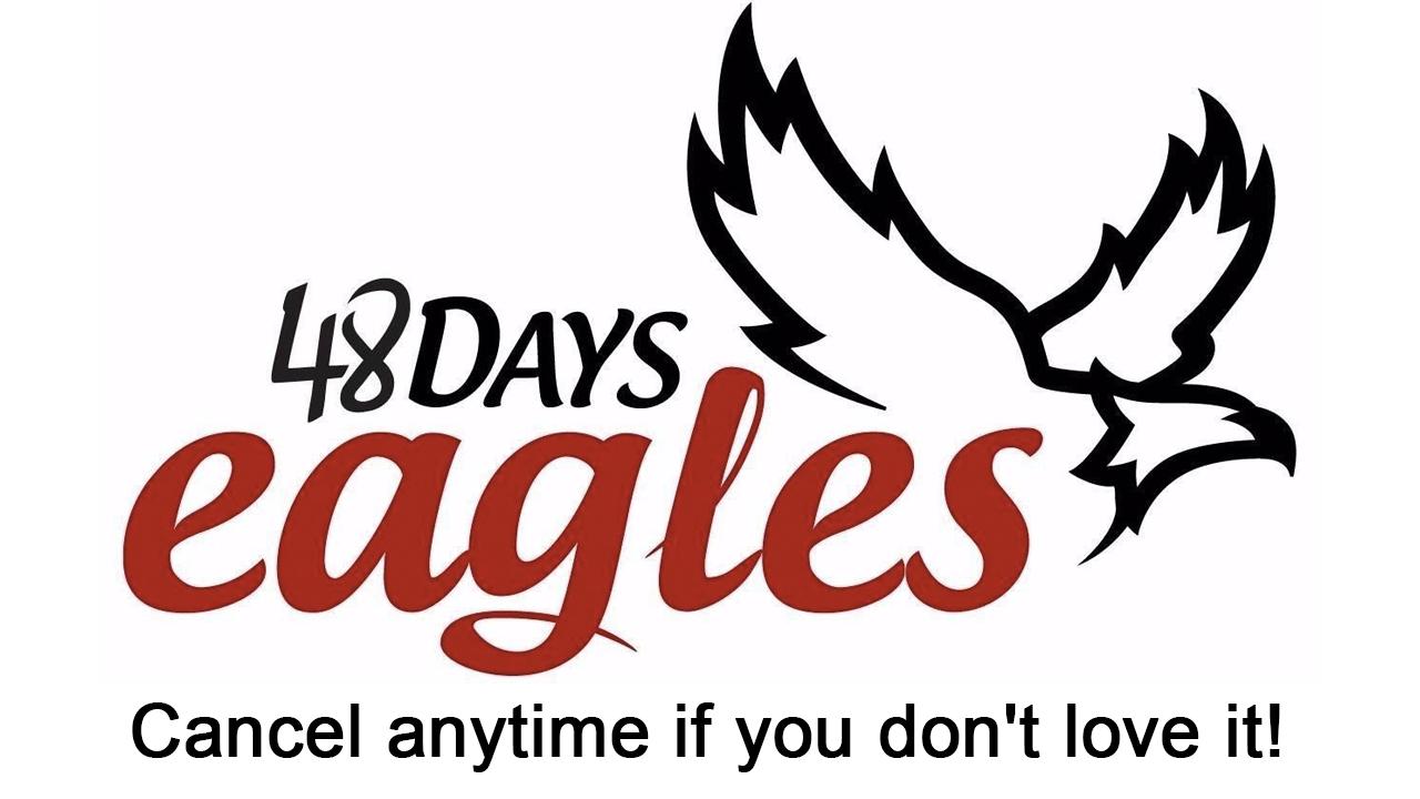 Njmcgncatyy80e70ja4l 48dayseagles cancel2