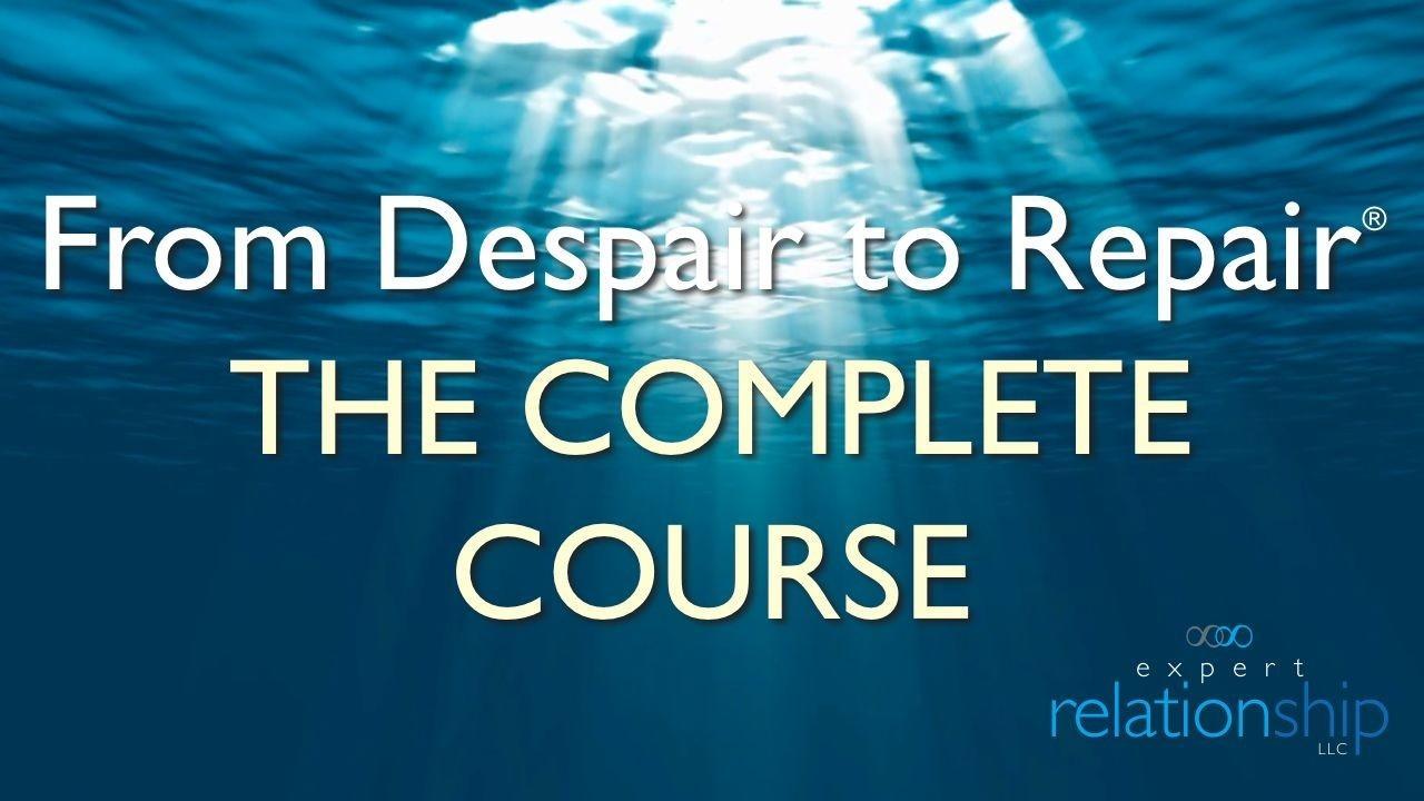 Idrdgudrmoietdxmdscy course option complete with waterh