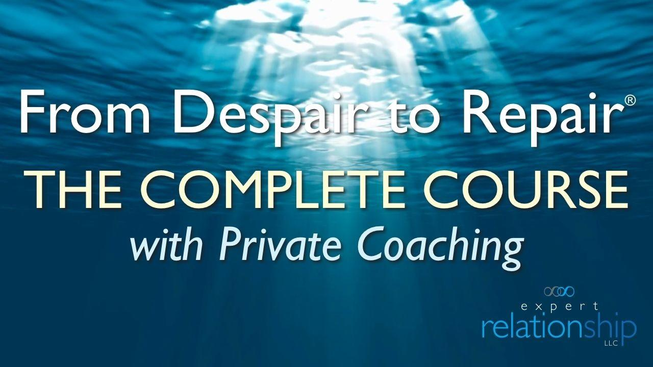 Yvuzyixtag19p4t2ovsm course option with coaching with waterh