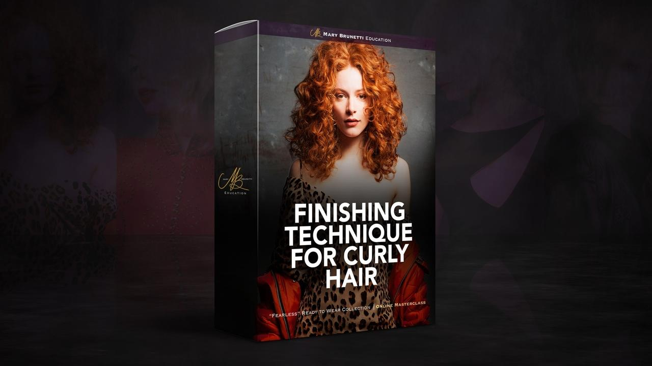 Noxwqfc4svc3xhjhhvjt styling technique for curly hair