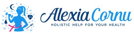 2w6jbbhnr3sxaflcmuci logo alexia nouveau
