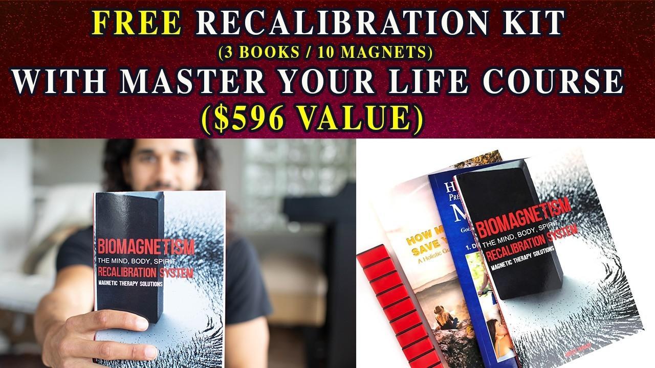 Ezvc6idrhc7mdooae8ur 000 recalibration course free kit 1280 x 720 v2