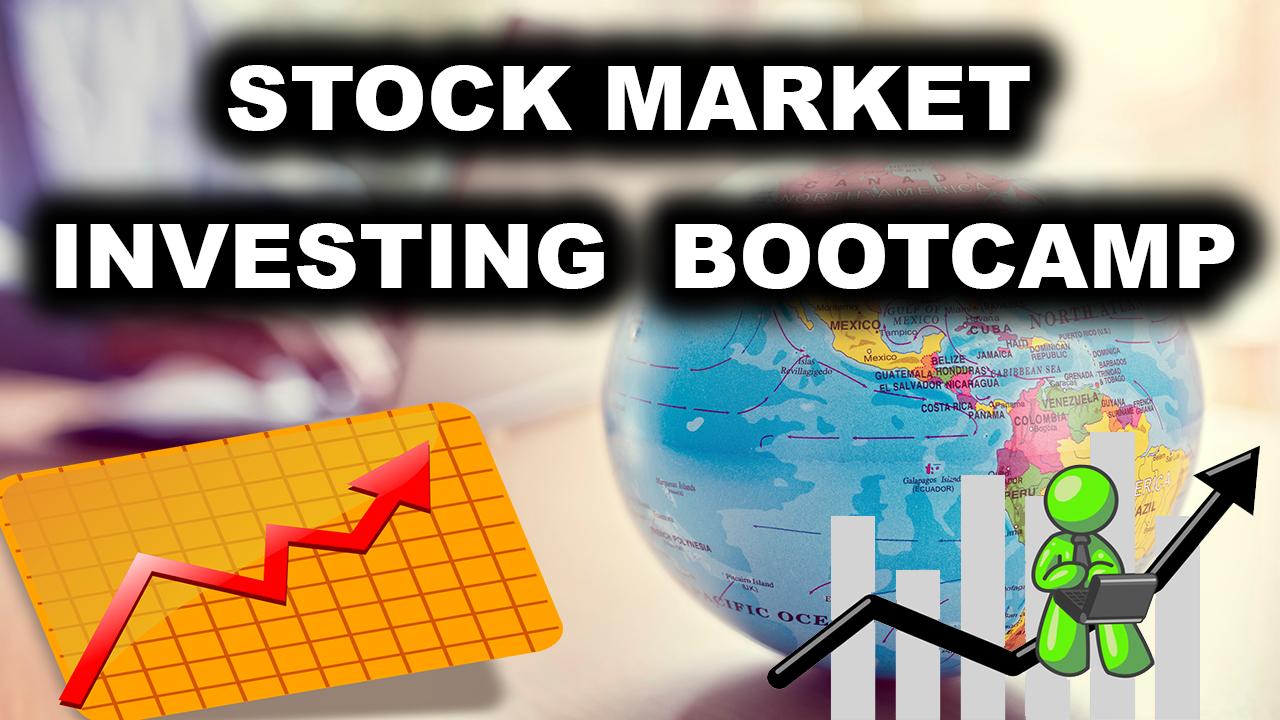 Nguixxtlrzijnh3ftlq9 stockmarketinvestingbootcamp