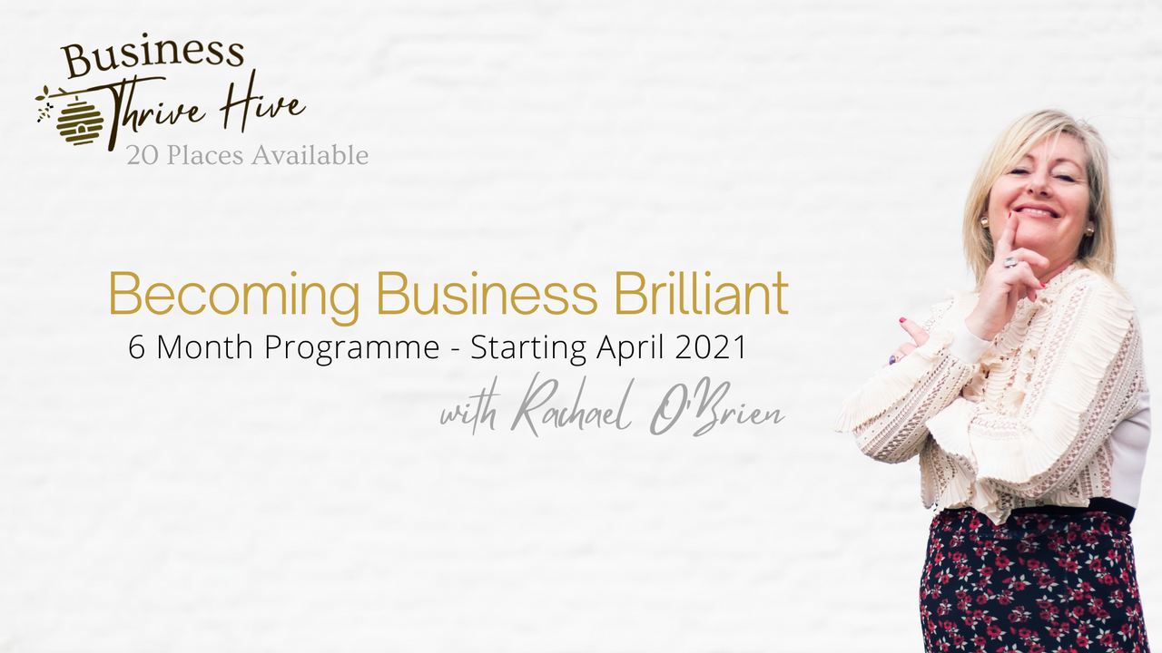 R3ddopjusgs0l9p99ksi become business brilliant