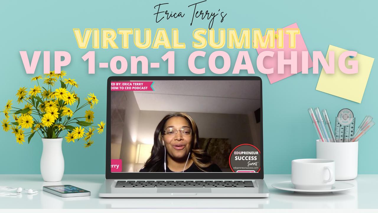 Gi5v4gqsqrqxafxot32t virtual summit bff thumbnail 5
