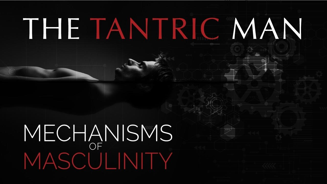 J9plmfofsgiujqyyxhcn the tantric man product cover