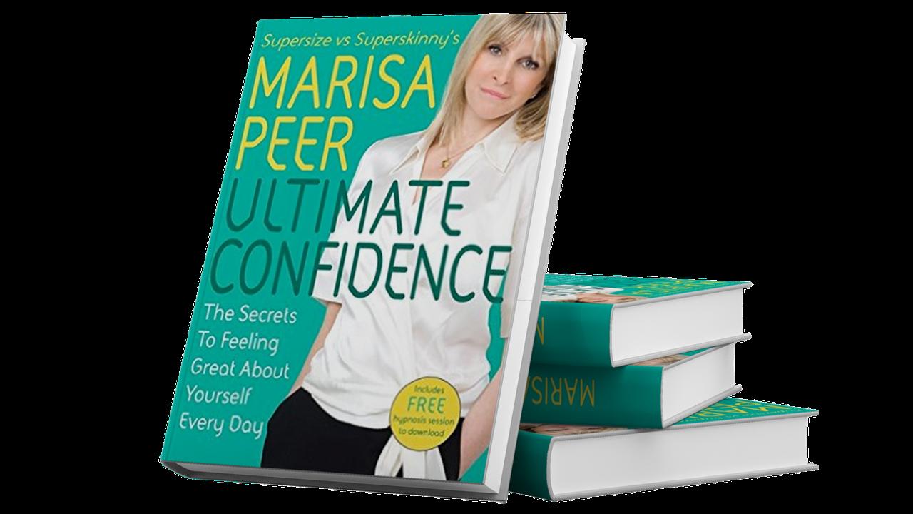 7ky0hidbtcwwayyuhbbl ultimate confidence book product shot