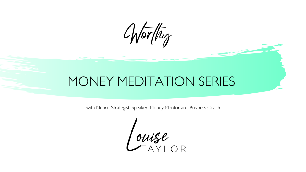 Pbxoxprgsr2u7vawn6y7 imovie meditation money cover