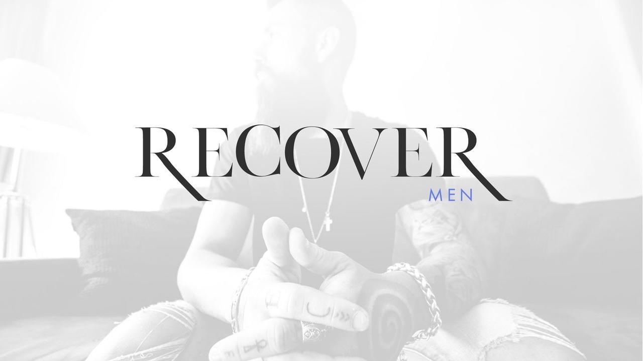Chwyeaasmcvw7si02kl8 recover men slide new