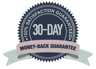 Mximtp5vrdimpaaubxjc recover.org  money back guarantee seal 17.10 v2