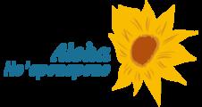 F4wyarsytpirzlqlrvgp logo 500 265 1