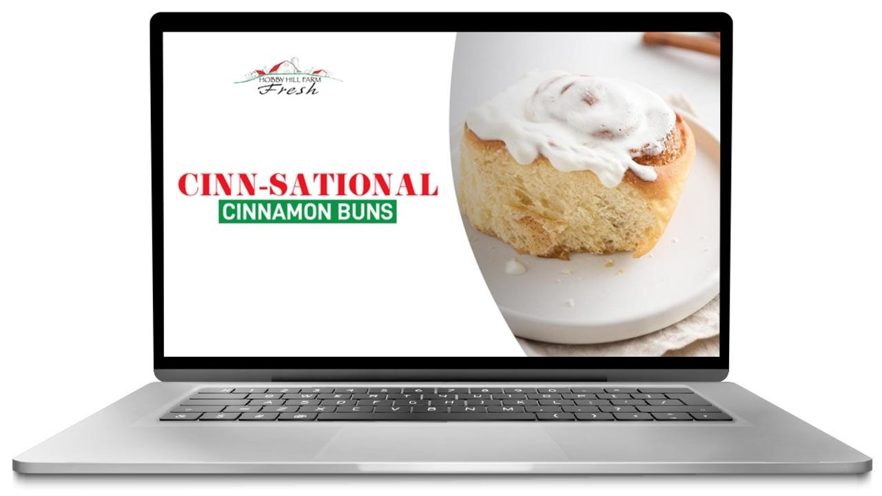 8i8mvygdrfuur63hjoee cinn sational cinnamon buns