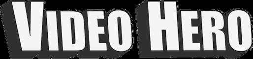Fh3pubpsrweiseg63sfv cart vh logo