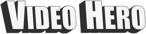 Lgmaoildr5wjvwxziox2 cart vh logo