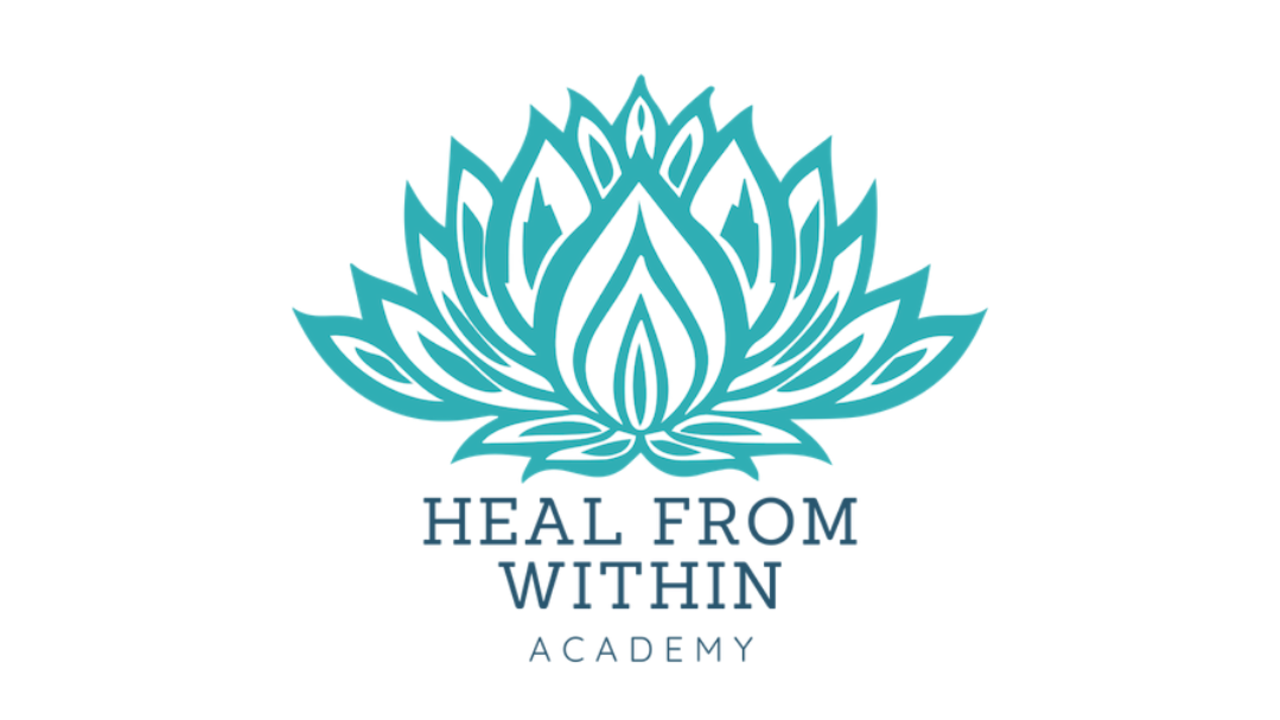 Pbzjkwfaqxel5evt4hzw 90 day heal from with academy 1