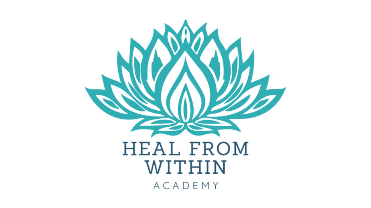 Xtmxawv1riejbg2wrewn 90 day heal from with academy 1