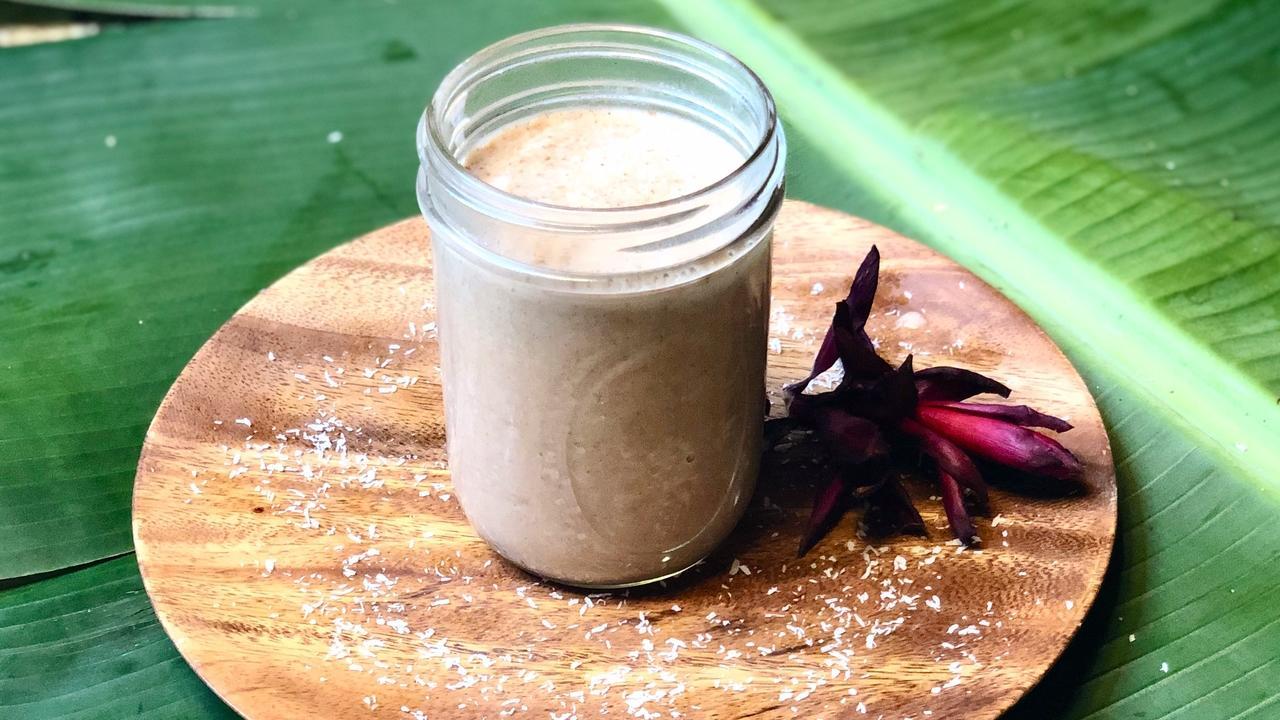 Zo6kiirpslgpdqtbji3v cbd infused cinnamon latte