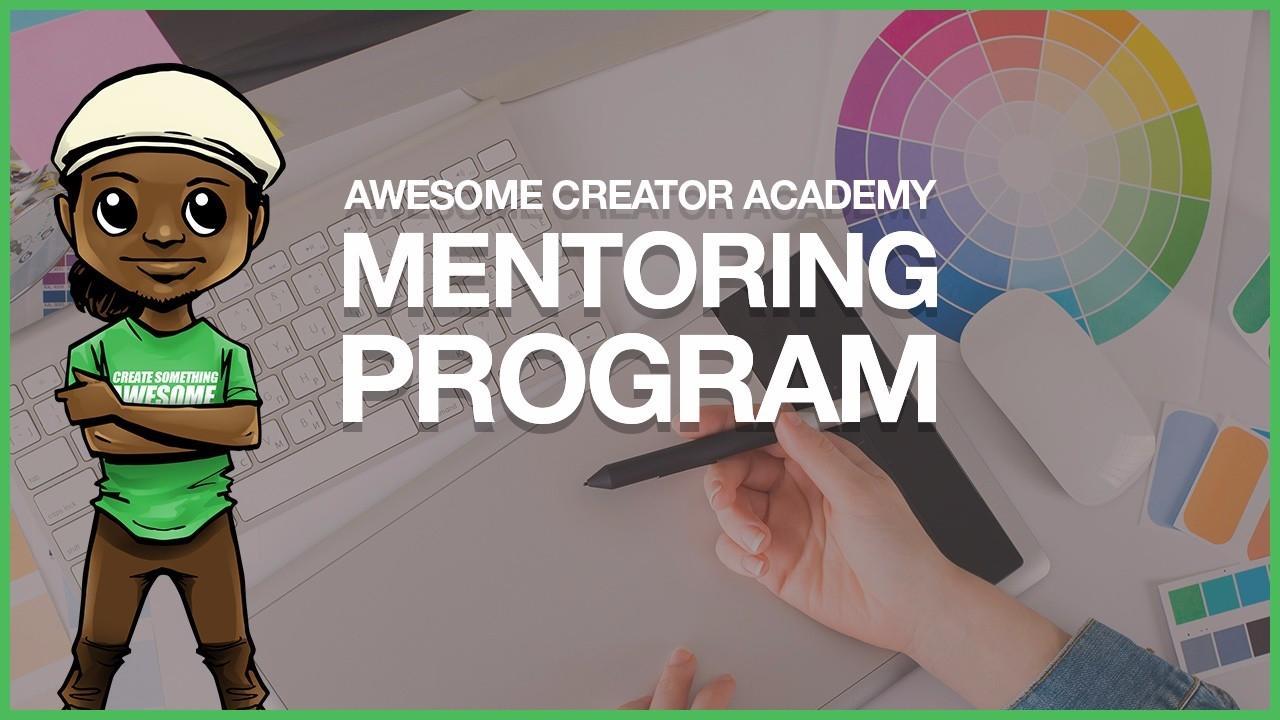 A8fifoikrfixfec5p0nq ac mentoringprogram